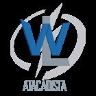 Diretor Comercial da W.L. Atacadista Ltda
